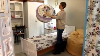 видео купить ширму для комнаты недорого