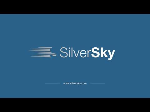 SilverSky Secure SD-WAN