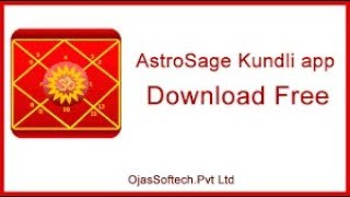 How to use Astrosage App screenshot 4