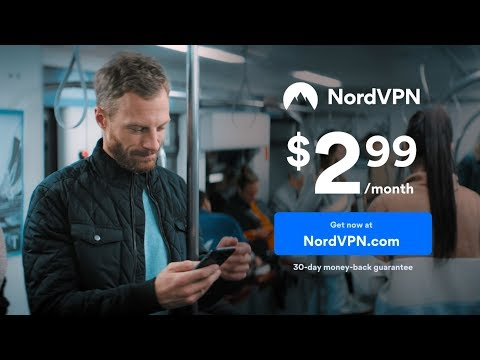 If You've Been Waiting for the Best VPN Deal, It's Time to Pull the Trigger