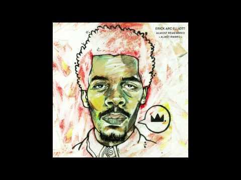 Erick Arc Elliott - Keep U (I Like) feat. Kaya (Prod. by Obey City)