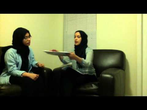 Gluten Free Diet Education Video