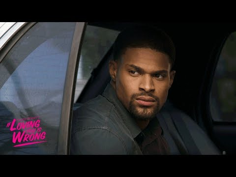 "First Look: ""Dark Intentions"" 