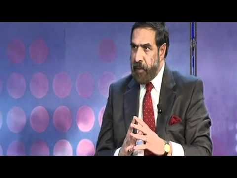 Davos 2011 - Global Leadership: A New Era?