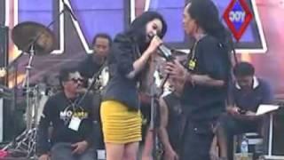 Download KOPLO MONATA 2011 ^ ^ PRAWAN KALIMANTAN   SHODIQ FEAT RENA KDI   YouTube