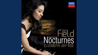 Field: Nocturne No.5 in B Flat Major, H.37