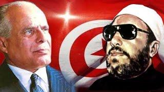 اقوى رد للشيخ كشك على الرئيس التونسي بورقيبة وتطاوله على رسول الله محمد