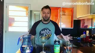 Baixar SEXTOU - Marcelo Parafuso Solto