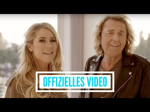 Simone & Charly Brunner - Die Tage enden nicht am Horizont (offizielles Audio-Video)