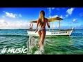 Lana Del Rey High By The Beach Mbnn Remix mp3