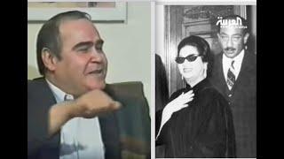 #سيد زيان يغني لسيدة الغناء العرب...