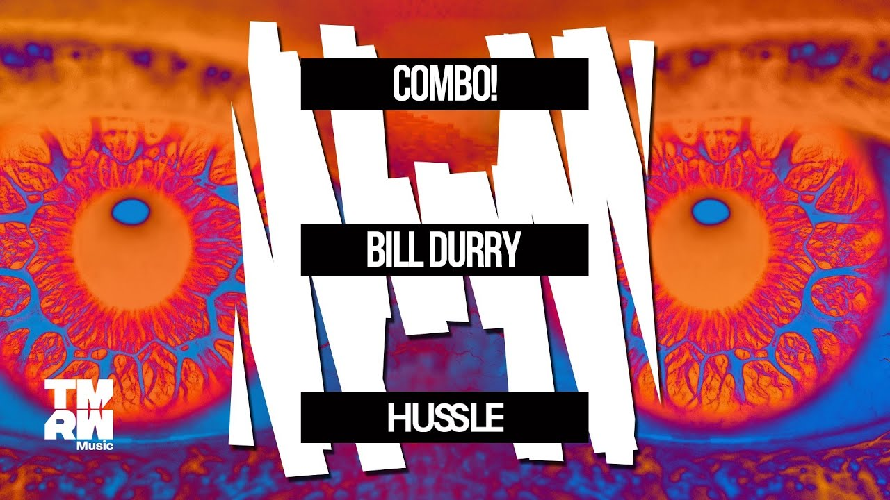 Download COMBO! - Bill Durry