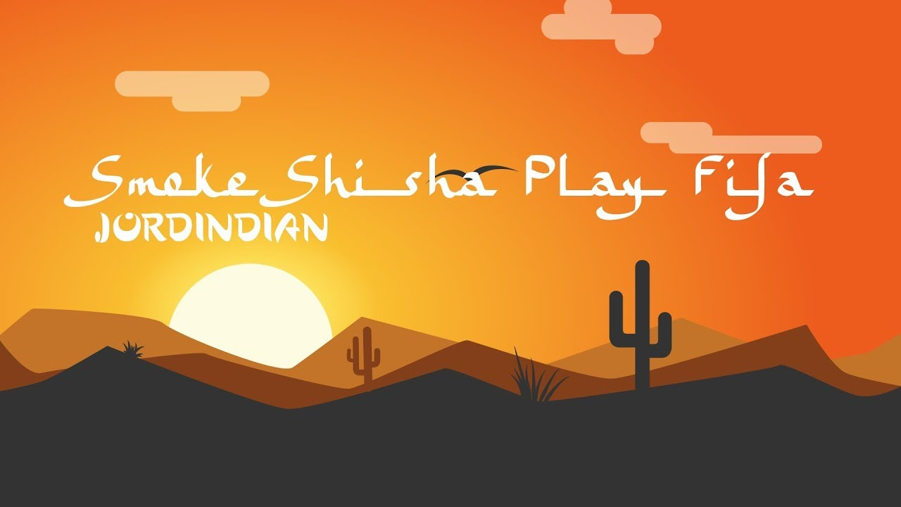 Shisha Spiel