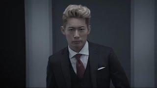 EXILE 24karats ダンス cm 黒木啓司 篇 関連動画 EXILE / 24karats GOLD...