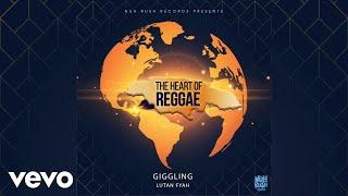 Lutan Fyah Giggling Audio.mp3
