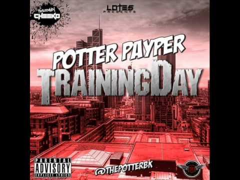 Image Result For Potter Payper Training
