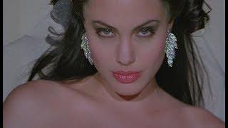 GIA Angelina Jolie - Bloodstain - Джиа