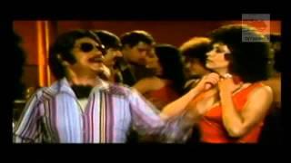 Cantinflas - El Patrullero 777 (1978) HD (40ª pelicula)