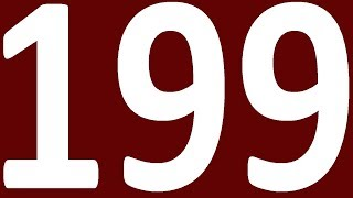 ГРАММАТИКА АНГЛИЙСКОГО ЯЗЫКА С НУЛЯ  УРОК 199 АНГЛИЙСКИЙ ЯЗЫК  ФРАЗОВЫЕ ГЛАГОЛЫ АНГЛИЙСКОГО ЯЗЫКА