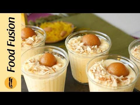 custard-saviyan-recipe-by-food-fusion-(ramzan-special-recipe)
