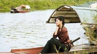 Em Đi Bỏ Dòng Sông :Ngọc Sơn