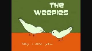 Gotta Have You - The Weepies Lyrics In Description