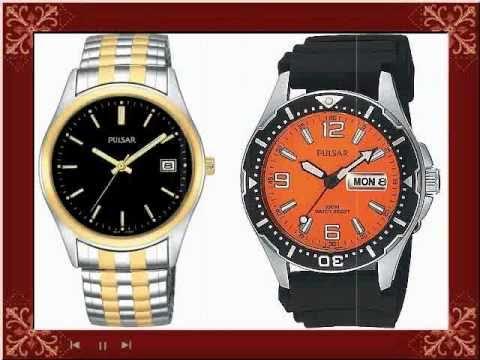 Đồng hồ thời trang http://quangbasanpham.vn