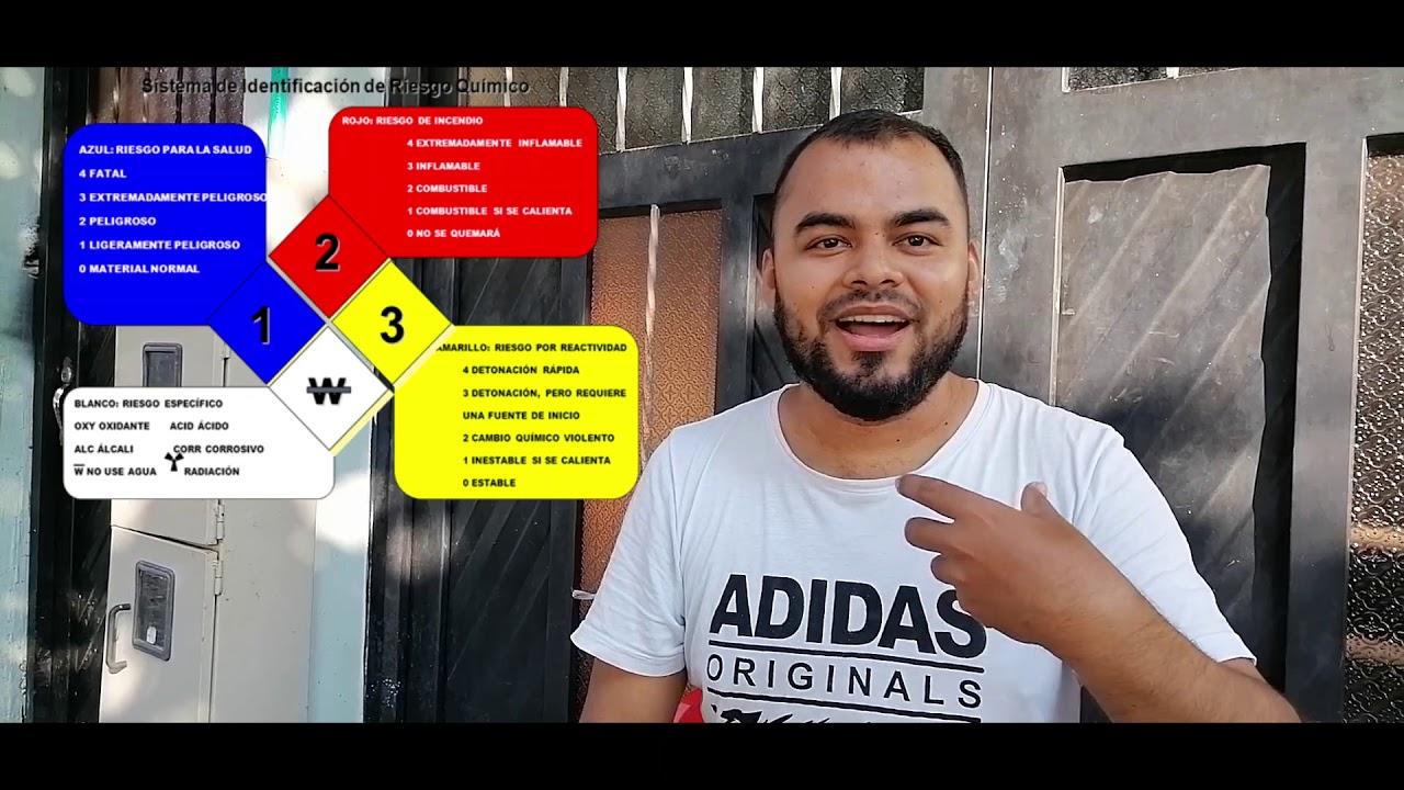Download CLASIFICACIÓN DE PLAGUICIDAS POR ORDEN DE TOXICIDAD