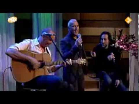 Michel Fugain - Une belle histoire (Dutch TV 2010)