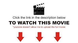 Aftermath (2012) Full Movie HD Streaming