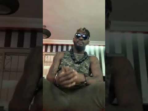 DJ ARAFAT DONNE LES RAISONS DU RETRAIT DE DEBORDEAU CONCERNANT LE CONCERT DU 29 DECEMBRE