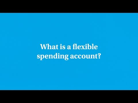 warby-parker-|-fsa:-what-is-a-flexible-spending-account?