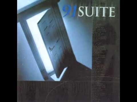 91 Suite - Chances