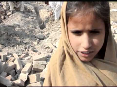 Pakistan: Girls' Education