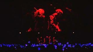 FULL MOON LIVE REPORT in Saitama