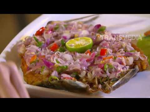 demen-makan---bandeng-sambal-matah-menu-andalan-the-savoury,-semarang-(9/9/18)-part-1