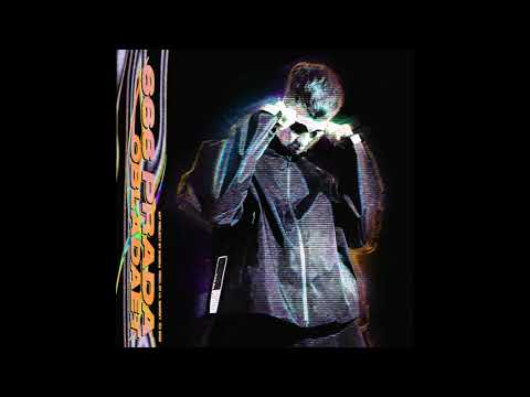 [FREE] Obladaet - 666 Prada | TYPE BEAT UK Drill (prod.by Simple Boy Sound)
