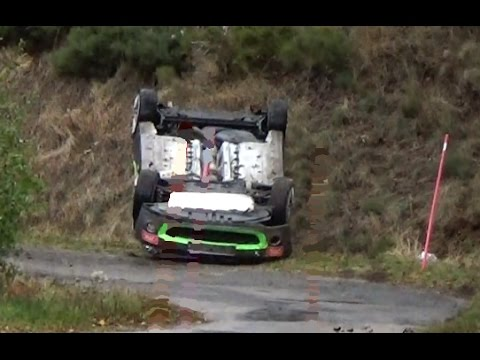 highlights rallye de l 39 ard che 2016 by ouhla lui youtube. Black Bedroom Furniture Sets. Home Design Ideas