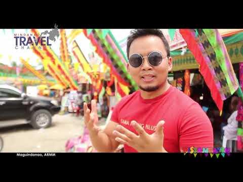 PISTAMBAYAN- Maguindanao ARMM- Part 3/3