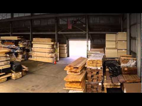 Top Wholesale Building Materials Suppliers & Manufacturers