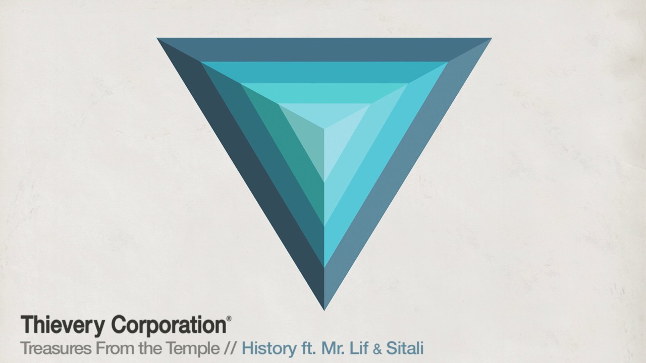 thievery-corporation-history-official-audio-thievery-corporation