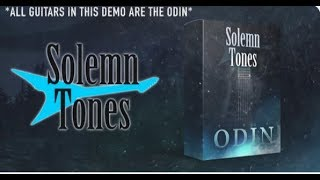 solemn tones the odin free download