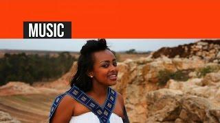 Eritrea - Salina Tsegay - Galb Guye | ጋልብ ጉየ - New Eritrean Music 2015