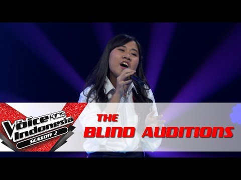 "Icha ""Pelangi""