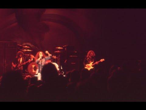 Rainbow - Live in Nagoya, Japan 12/07/1976
