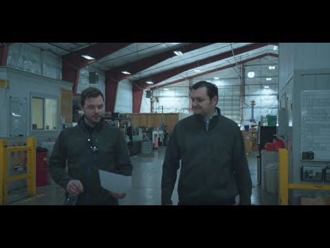 Spokane Engineering Mechanical Engineering Analysis Johnstonpe