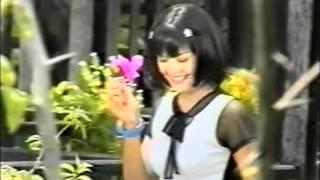 လူေတြသိေလပုိေကာင္းေလ-Lu Dway Thi Lay Po Kaung Lay