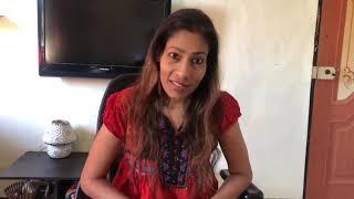 Sanjeevani Reflections Priya