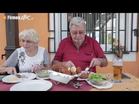 Restaurant In Graz-Jakomini: Gasthaus Liebenauerhof - Wirtshaus Mit Bester Steirischer Küche