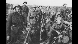 Настоящий Ветеран Второй мировой войны разгромил на голо всю пропаганду Кремля о победобесии